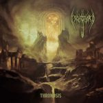 "Excommunion ""Thronosis"""