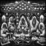 """Harvest Gulgaltha """"Altars Of Devotion"""""""
