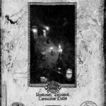 EPka od Prison of Mirrors na kasecie