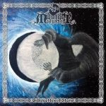 Kompilacja od Midnight Odyssey