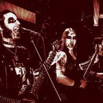 EPka Vehementer wznowiona w Blood Harvest Records