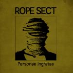 EPka Rope Sect na winylu