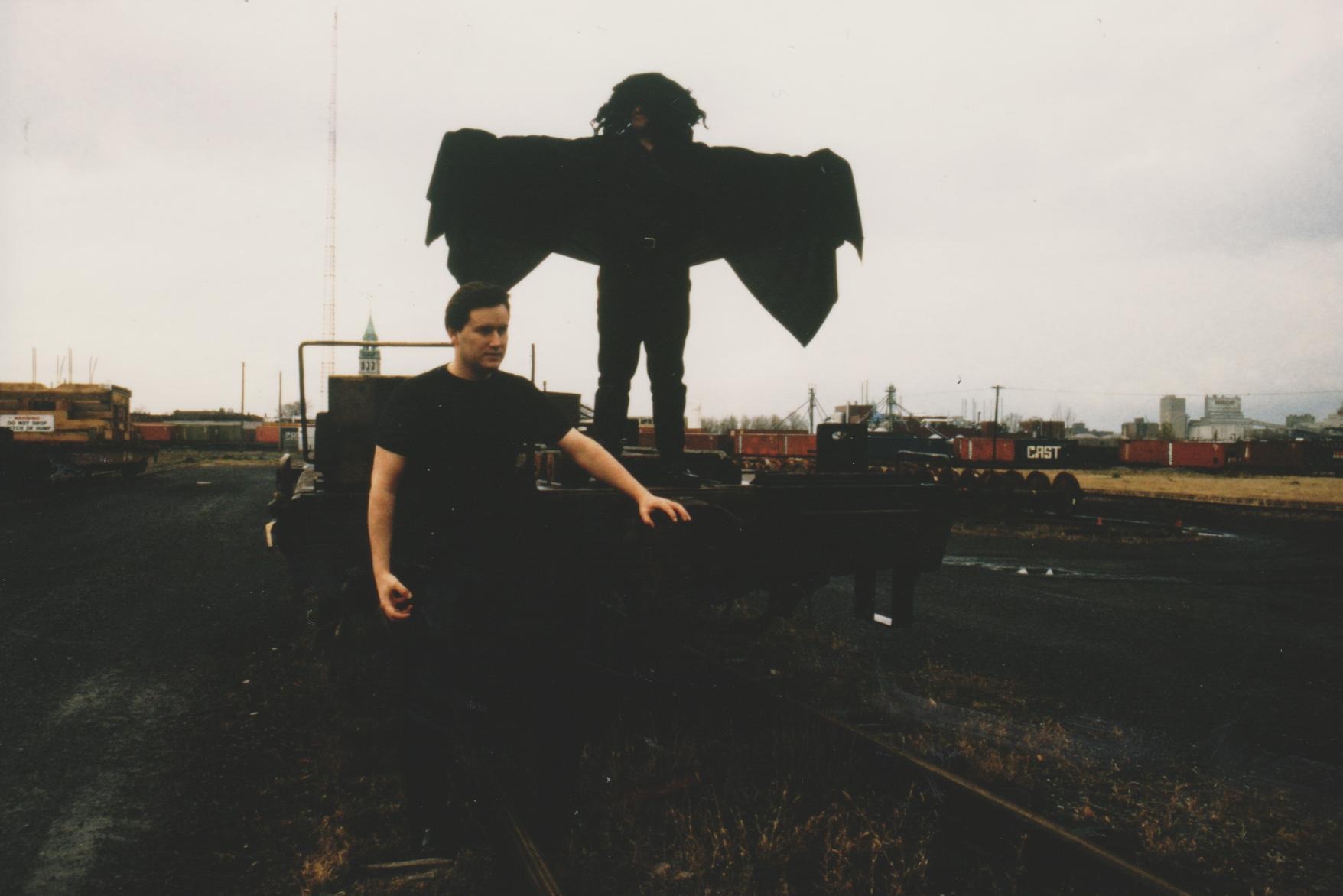 Zaraza – nowa płyta za tydzień