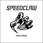 Debiut Speedclaw na kasecie