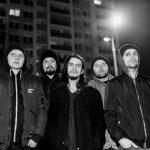 Unquiet Records wyda debiutancki album projektu Dom Zły