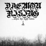 EP-ka od Daemon Rising