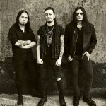 "Forgotten Tomb – nowy utwór ""Second Chances"""