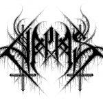Halphas podpisał papiery z Folter Records