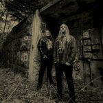 """Maim: """"Z naciskiem na stworzenie brudnego i surowego death metalu bez kompromisów."""