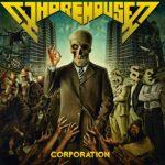 """Whorehouse """"Corporation"""""""