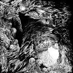 "Mordatorium ""Obsessed with Death"""