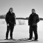 Nowy album Sons of Crom