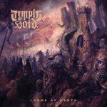 Druga płyta Temple of Void na dniach