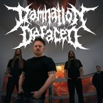 Damnation Defeaced – nowy numer do odsłuchu