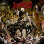 "Incantation ""Profane Nexus"""