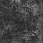 "Inexorable ""Sea of Dead Consciousness"""