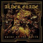 Pełnowymiarowy debiut Alder Glade