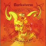"Darkstorm ""The Oath of Fire"""