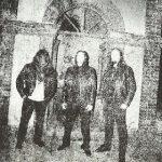 Devil's Emissary: Nowy mini-album dostępny w przedsprzedaży – posłuchaj numeru z nadchodzącej płyty