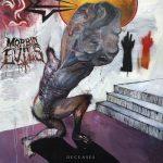 Morbid Evils wraca z nowym materiałem