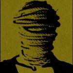 "Rope Sect ""Personae Ingratae"""
