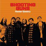Piąty album Shooting Guns na dniach