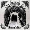 "Malphas ""Incantation"""