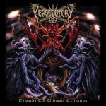 "Persecutory ""Towards the Ultimate Extinction"""