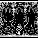 Tetragrammacide debiutuje w Iron Bonehead Productions