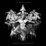 "Tombstalker ""Chaotic Devotion"""