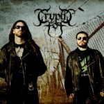Cryptic Fog debiutuje w Blood Harvest Records