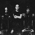 Malleus debiutuje w Blood Harvest Records