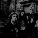 """Ekskluzywny streaming nadchodzącej EPki Rites of Daath """"Hexing Graves"""" w Chaos Vault"""