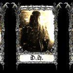 Debiut Serpentrance w Blood Harvest Records