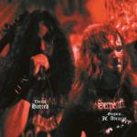 Trzecia płyta Thy Serpent's Cult