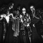 Anima Damnata – szczegóły nowego albumu