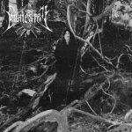 "Runespell ""Unhallowed Blood Oath"""