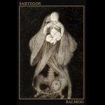 Split Sartegos i Balmog w grudniu