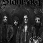 Nowy numer od Stahlsarg – płyta za tydzień