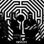 Druga płyta litewskiego Devlsy