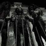 Minialbum od Lucifer's Hammer
