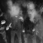 Obscure Burial – numer z nadchodzącego albumu do sprawdzenia