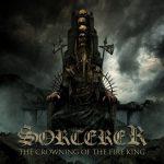 Drugi album Sorcerer