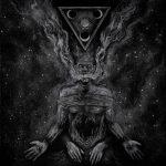 Pełnowymiarowy debiut Theurgia na CD