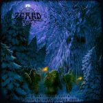 Szósty album Zgard na dniach