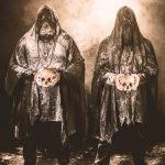 Nowy album Ignis Haereticum