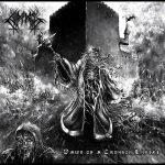 Nowy album Halphas w Folter Records
