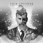 Debiut Jack Crusher pod koniec listopada