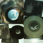 """""""Vanitas"""", nowy album In Twilight's Embrace, dostępny w winylowej wersji"""