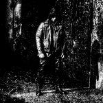 Labyrinth Entrance ujawnia szczegóły debiutanckiego albumu